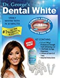 Dr. Georges Dental White Double Pack Picture