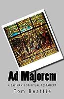Ad Majorem