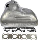 Dorman 674-665 Exhaust Manifold Kit