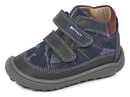 Garvaln-161306-Zapatos-de-Primeros-Pasos-Para-Bebs