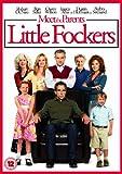 Little Fockers [UK Import]