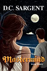 Mastermind, Book Three (The Entangled Series)