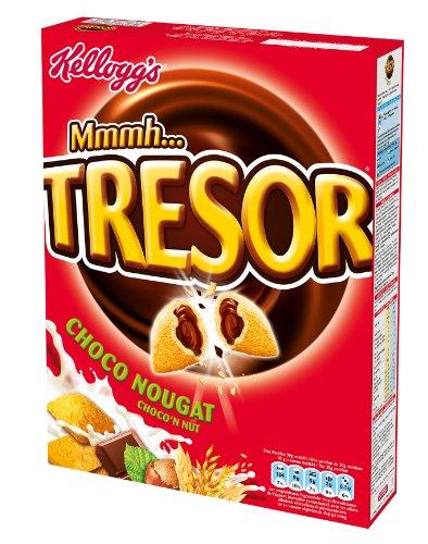kelloggs-mmmh-tresor-choco-nougat-7er-pack-7x-375-g