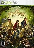 (360)THE SPIDERWICK CHRONICLES(輸入版:アジア版)