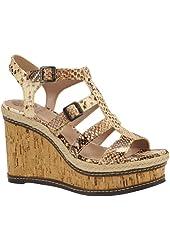 Vince Camuto Serafina Women's Heels