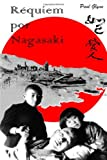 img - for Requiem Por Nagasaki (Spanish Edition) book / textbook / text book