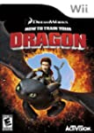How To Train Your Dragon - Standard E...