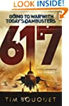 617: Going to War with Today's Dambus...