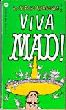 Viva 'Mad' (044630431X) by Sergio Aragones