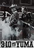3:10 to Yuma (The Criterion Collection)