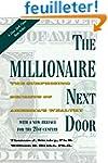 The Millionaire Next Door: The Surpri...