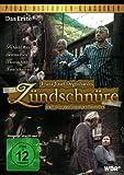 Zündschnüre (Pidax Film-Klassiker)