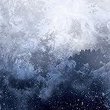 Wolves In The Throne Room - Celestite [Japan LTD Mini LP CD] DYMC-225 by Wolves In The Throne Room [Music CD]