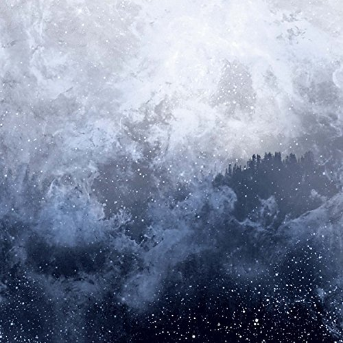 Wolves In The Throne Room - Celestite [Japan LTD Mini LP CD] DYMC-225 by Wolves In The Throne Room [Music CD]