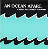img - for An Ocean Apart: American Artist Aboard book / textbook / text book