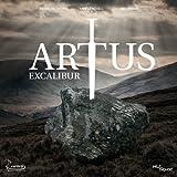 Artus - Excalibur - Das Musical