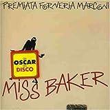 Miss Baker by Pfm (1996-05-03)