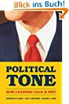 Political Tone: How Leaders Talk and...
