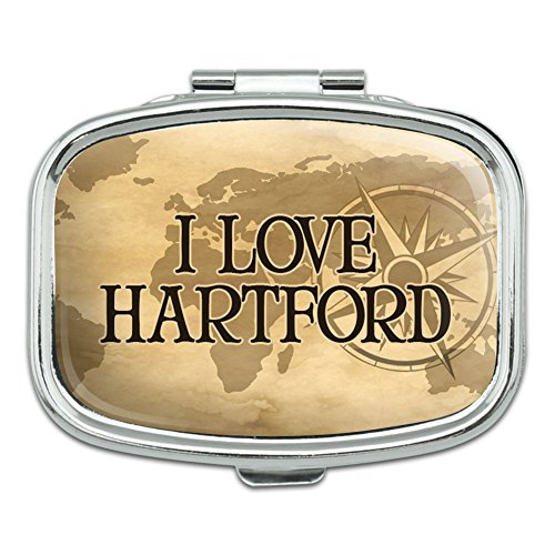 rectangle-pill-case-trinket-gift-box-places-fl-ho-hartford