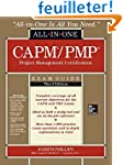 CAPM/PMP Project Management Certifica...