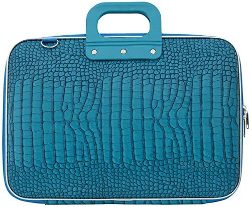 cocco-381-cm-sac-pour-ordinateur-portable-par-bombata-one-size-turquoise