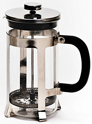 Best French Press Coffee Maker Cooks Illustrated : The Best Tea Maker For Your Tea On The Market. Best Reviews In 2017