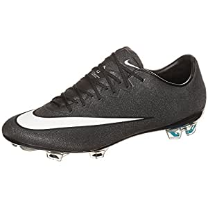 Amazon.com: Nike Mercurial Vapor X CR7 FG: Everything Else