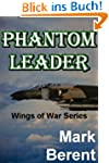 PHANTOM LEADER (Wings of War)