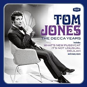 Decca Years