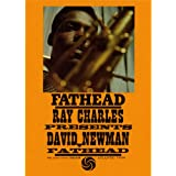 Fathead: Ray Charles Presents