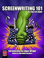 Screenwriting 101 by Film Crit Hulk! (English Edition)
