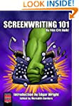 Screenwriting 101 by Film Crit Hulk!