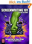 Screenwriting 101 by Film Crit Hulk!
