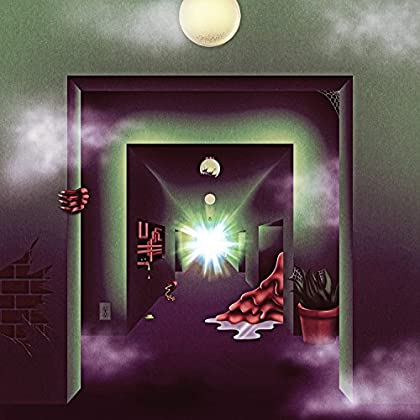 Thee Oh Sees - A Weird Exits