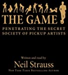 The Game CD: Penetrating the Secret S...