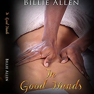 In Good Hands Audiobook