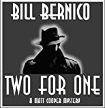 "Bill Bernico's Matt Cooper - 50 ""Two For One"""