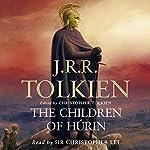 The Children of Hurin | J. R. R. Tolkien