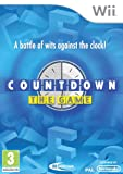 Countdown: The Game (Wii)