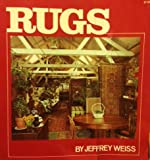 img - for Rugs: A Picture Book book / textbook / text book