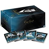 Cary Grant (Box Set) [DVD]by Cary Grant
