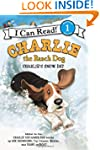 Charlie the Ranch Dog: Charlie's Snow...