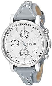 fossil s es3820 original boyfriend