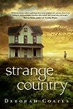 Strange Country (Hallie Michaels)