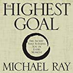 The Highest Goal | Michael Ray