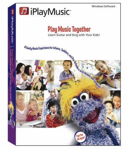 Iplaymusic Play Music Together Software For Pc And Mp3