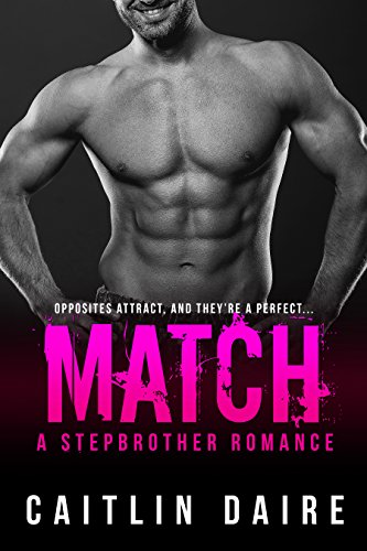match-a-stepbrother-romance