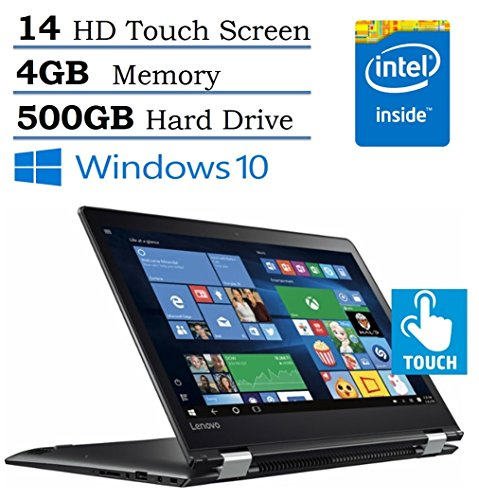 lenovo-flex-4-14-inch-hd-touchscreen-2-in-1-convertible-laptop-2016-new-edition-intel-pentium-proces
