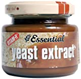#1: Essential Trading Vitam R Yeast Extract 125 g (Pack of 4)