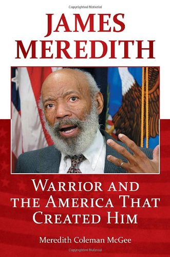 James Meredith Quotes
